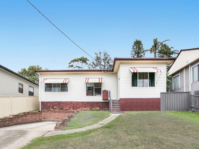 150 Wommara Avenue, Belmont North, NSW 2280