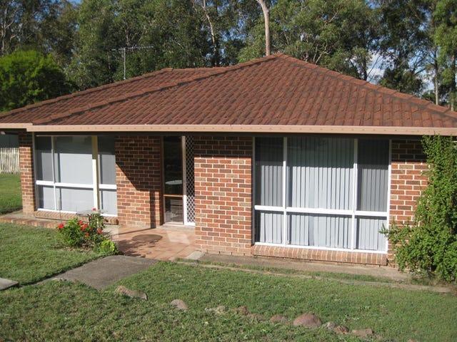 29 Dutton Close, Metford, NSW 2323
