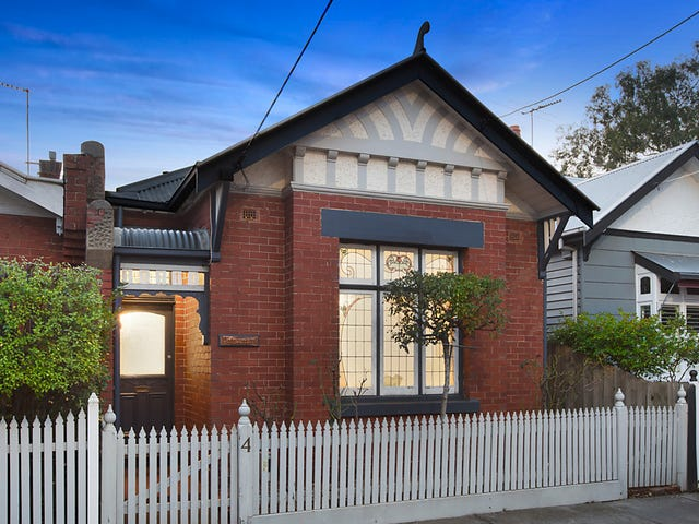 4 Bell Street, Richmond, Vic 3121