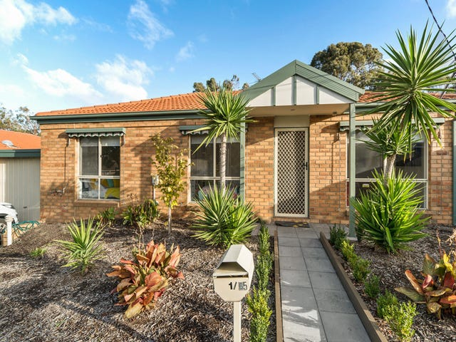1/65 Taketa Crescent, Frankston, Vic 3199