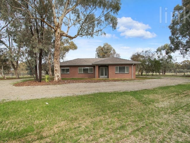 117 Corrys Road, Thurgoona, NSW 2640
