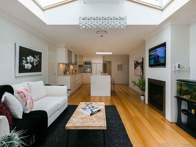79 Birdwood Drive, Blue Haven, NSW 2262