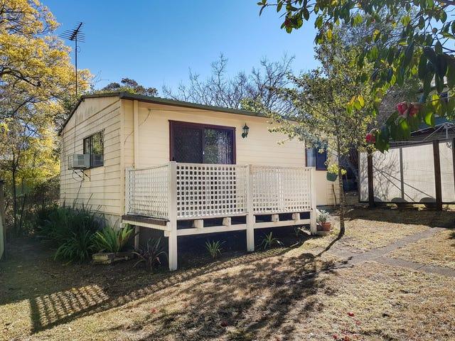 31A Plateau Road, Springwood, NSW 2777