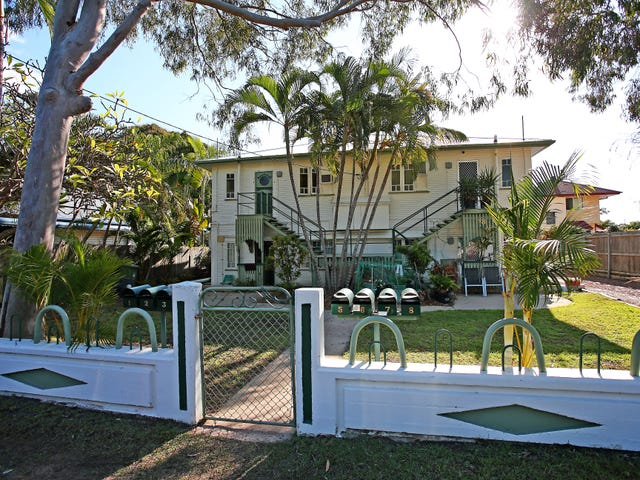 2/28 Nelson Street, South Townsville, Qld 4810