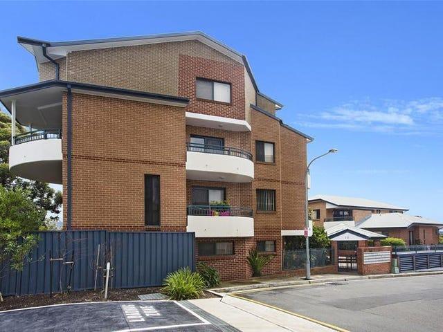 12/10 Toms Lane, Engadine, NSW 2233