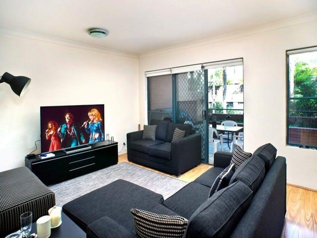 26/49 Baird Avenue, Matraville, NSW 2036