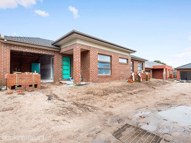 2/100 Cadles Road, Carrum Downs, Vic 3201