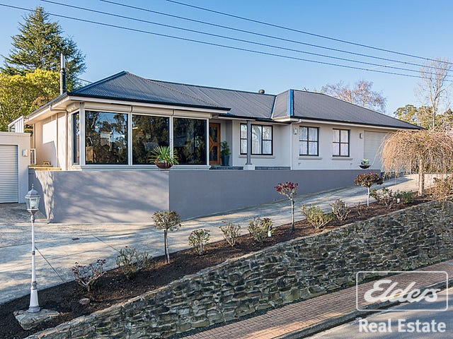 7 Church Street, Lobethal, SA 5241