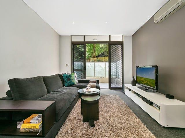 104/2c Munderah Street, Wahroonga, NSW 2076
