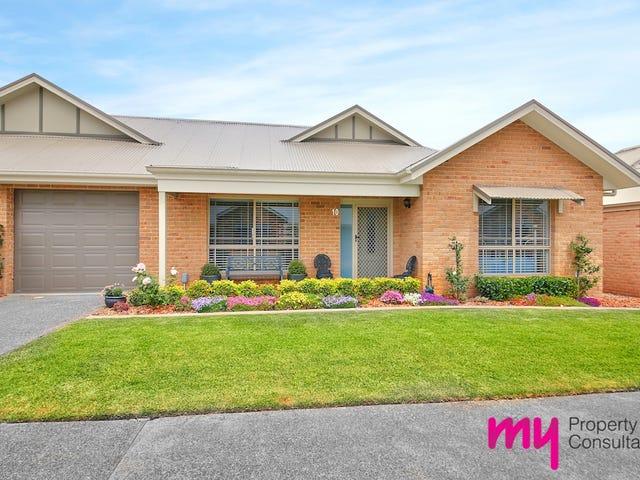 10 Platypus Avenue, Thirlmere, NSW 2572
