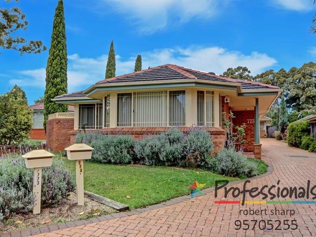 773 Forest Road, Peakhurst, NSW 2210