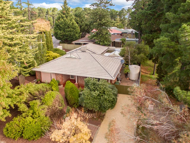 12 Greenleaf Court, Aberfoyle Park, SA 5159