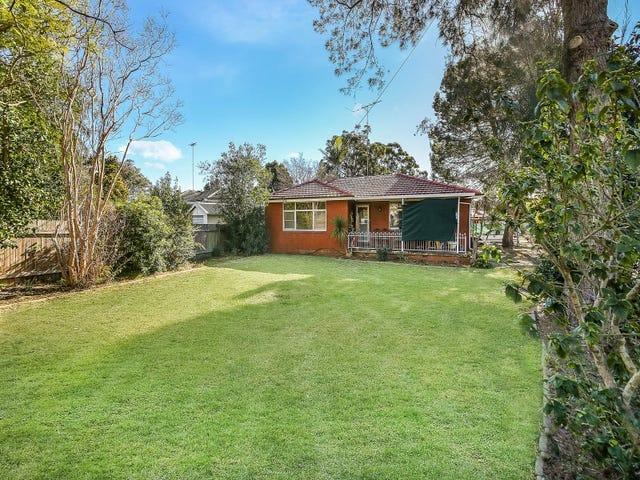 56 Kingsclare St, Leumeah, NSW 2560