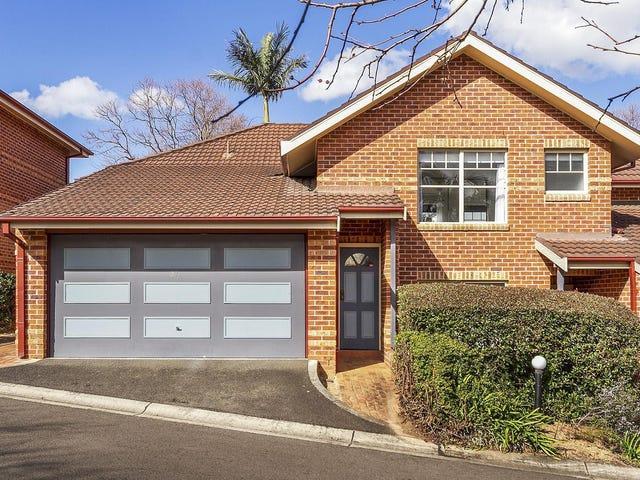 37/40 Strathalbyn  Drive, Oatlands, NSW 2117