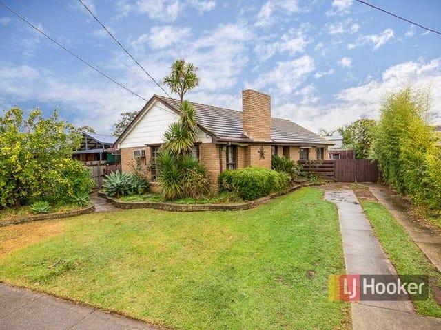 32 Honour Avenue, Wyndham Vale, Vic 3024