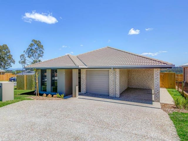 1/2 Sovereign Close, Brassall, Qld 4305