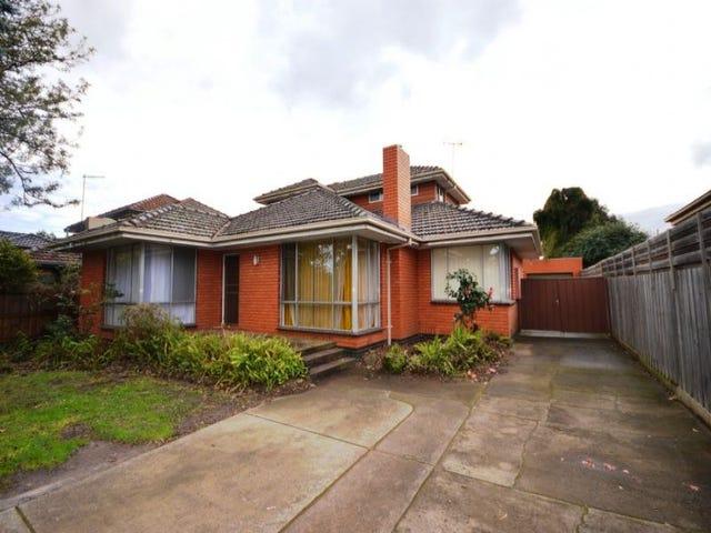 663 Waverley Road, Glen Waverley, Vic 3150