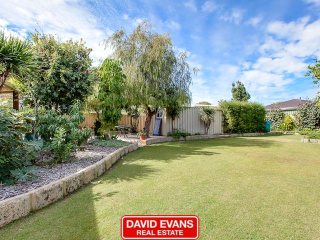 18 Noreena Avenue, Golden Bay, WA 6174