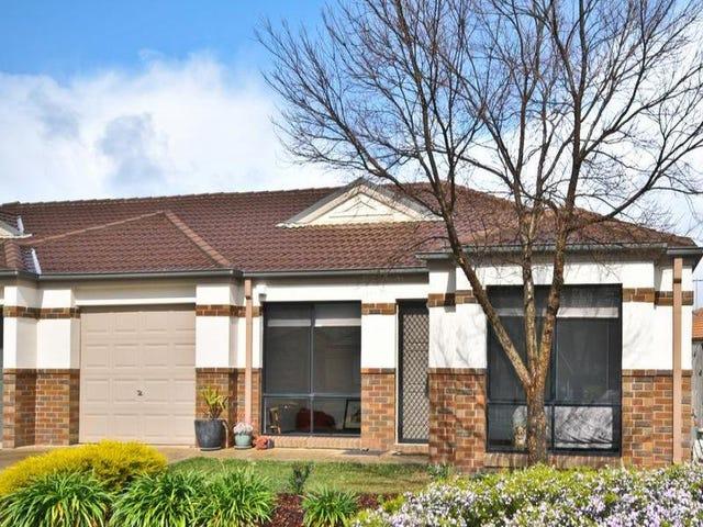 10 Mathisen Terrace, Hillside, Vic 3037