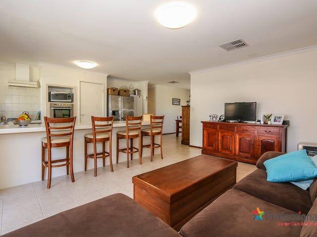 13 Golden Retreat, Bullsbrook, WA 6084