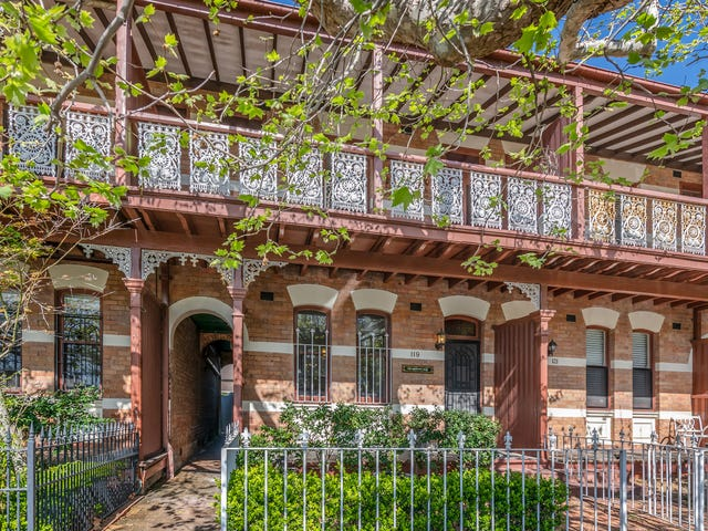 119 Dawson Street, Cooks Hill, NSW 2300
