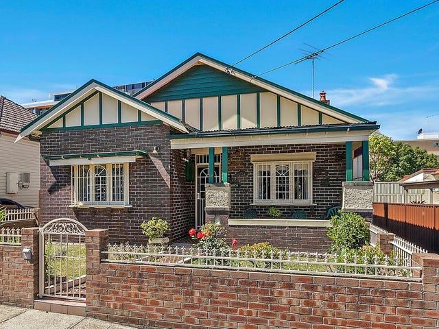 28 Ocean Street, Kogarah, NSW 2217