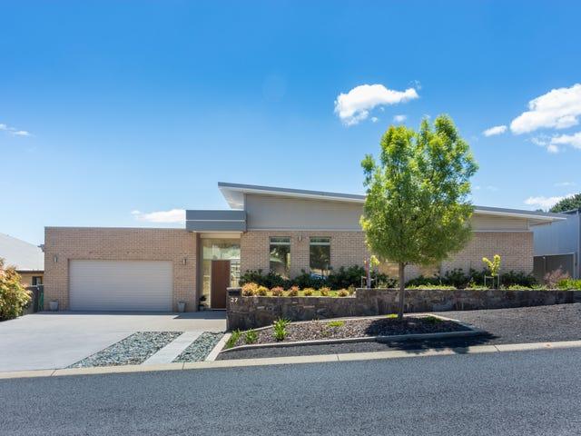 27 Hyland Drive, Bungendore, NSW 2621