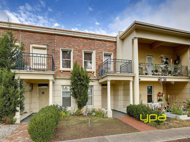 8 Richmond Terrace, Roxburgh Park, Vic 3064
