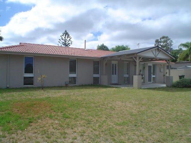 2 Arawa Place, Craigie, WA 6025