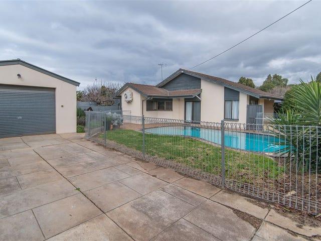 3/Frick Avenue, Firle, SA 5070