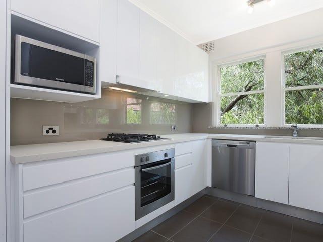4/117 Carrington Road, Coogee, NSW 2034