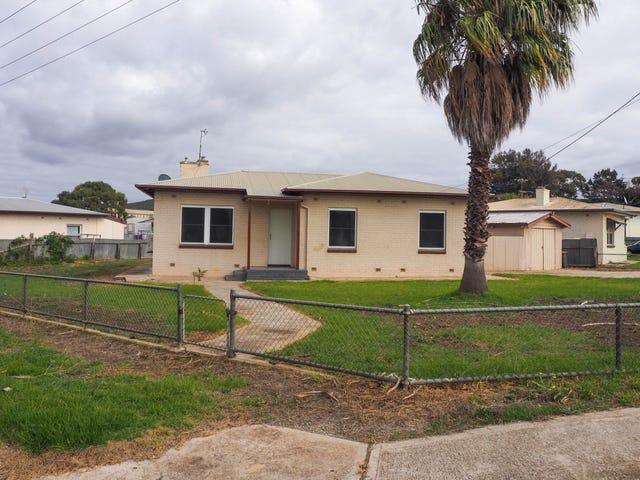 15 Coronation Place, Port Lincoln, SA 5606