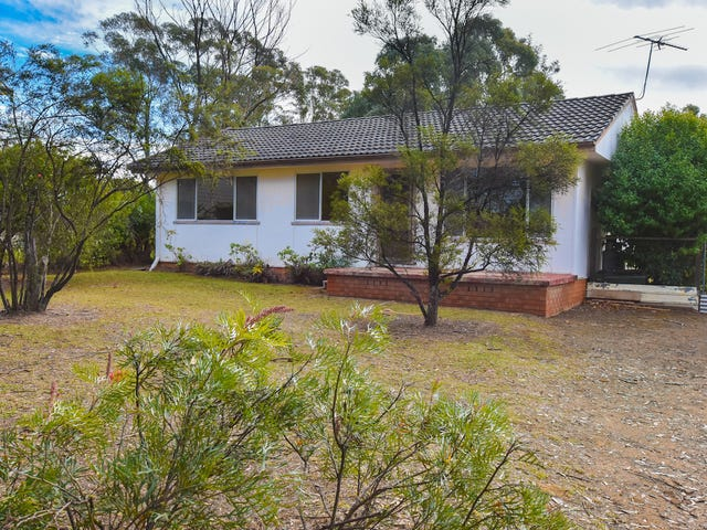 22 Harold Street, Hill Top, NSW 2575