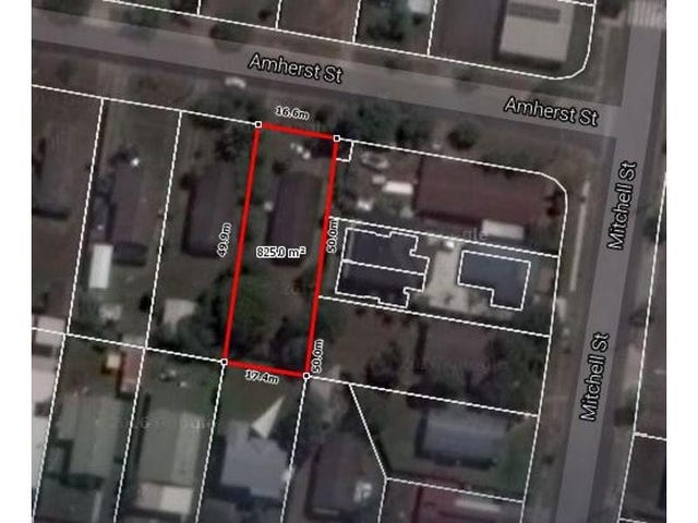 22 Amherst Street, Acacia Ridge, Qld 4110