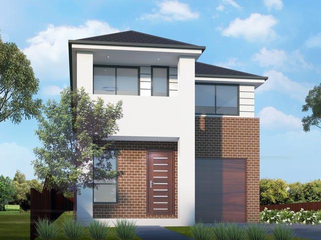 2b Alana Avenue, Quakers Hill, NSW 2763