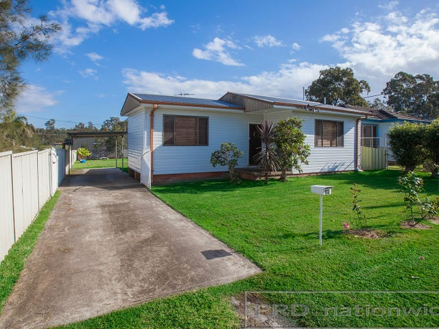 25 Byron Street, Beresfield, NSW 2322