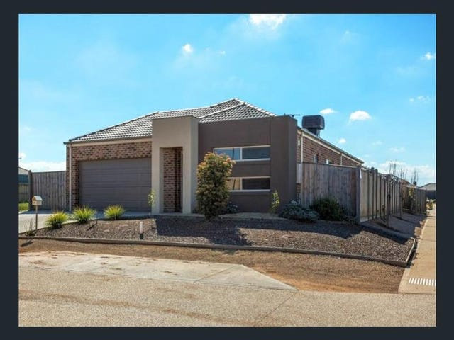4 Folia Place, Brookfield, Vic 3338