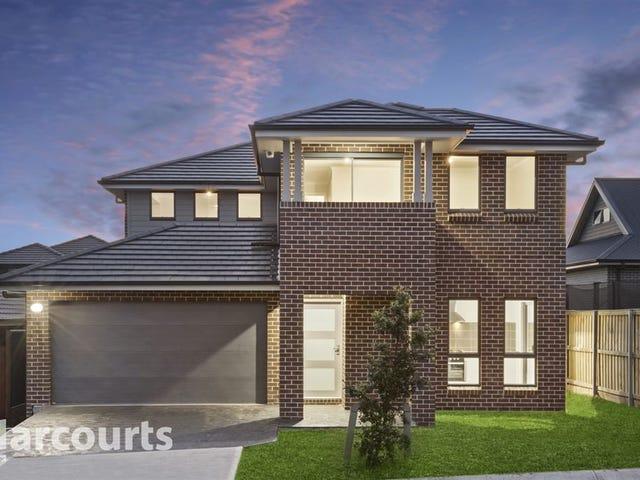 17 Mckeown Street, Oran Park, NSW 2570