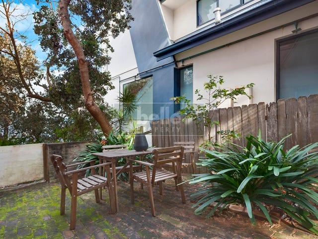3/1 Wolseley Road, Coogee, NSW 2034