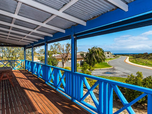 49 Robertson Road, Ledge Point, WA 6043