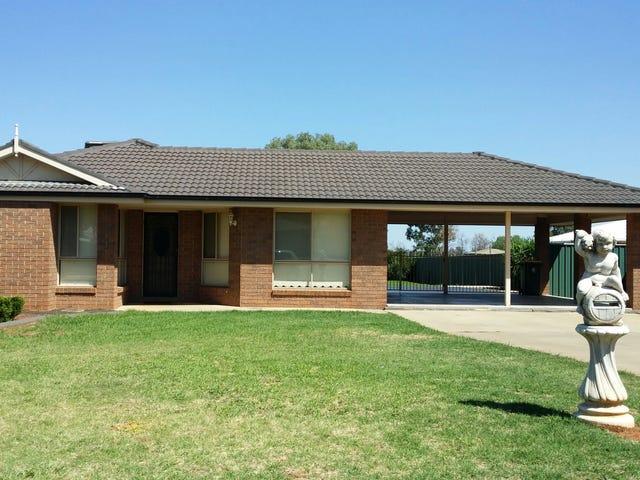 6 Hakea Place, Dubbo, NSW 2830