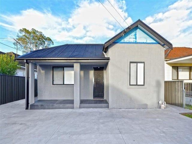 55 Robertson Street, Merrylands, NSW 2160