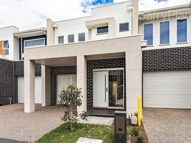 7/170 Chapel Road, Keysborough, Vic 3173