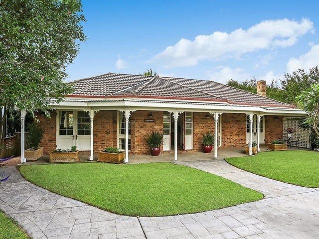 112 Kent Street, Epping, NSW 2121