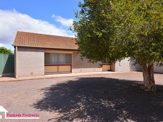 3/100 Flinders Avenue, Whyalla Stuart, SA 5608