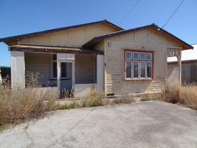 15 King Street, Smithton, Tas 7330