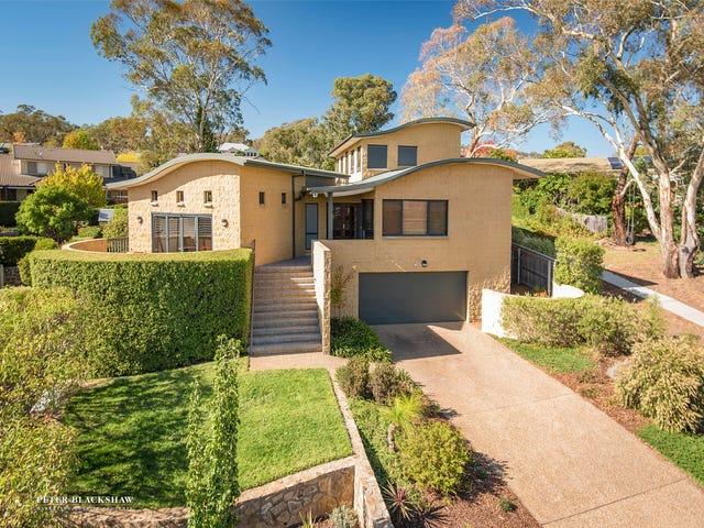 18 Melaleuca Place, Jerrabomberra, NSW 2619