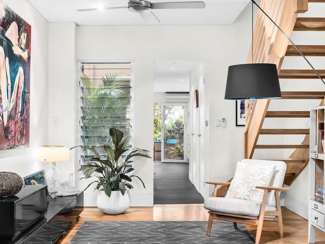 26 Alexander Street, Paddington, NSW 2021
