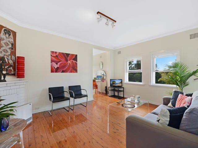 11/94A Birriga Road, Bellevue Hill, NSW 2023