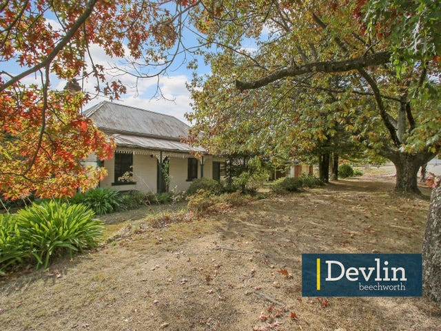 53 Last Street, Beechworth, Vic 3747